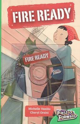 fire-ready1