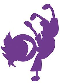 k-purple